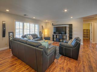 Beautiful newly remodeled house near Old Town - Scottsdale vacation rentals
