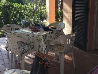 Charming Procchio Studio rental with Television - Procchio vacation rentals