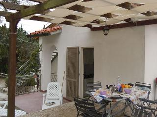 Comfortable Procchio Studio rental with Television - Procchio vacation rentals