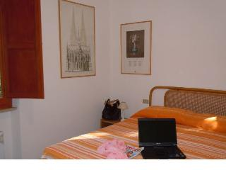 Lovely Studio with Television and Washing Machine in Procchio - Procchio vacation rentals