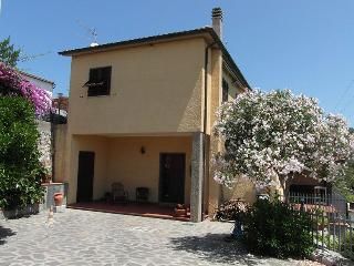 Bright Procchio vacation Studio with Television - Procchio vacation rentals