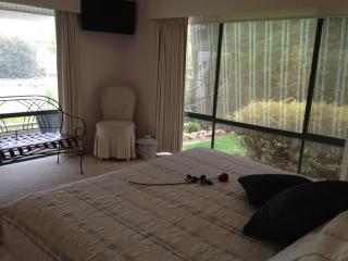 Burrabliss Luxury Bed And Breakfast - Lake Boga vacation rentals