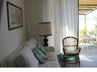 Comfortable Studio with Television and Parking - Procchio vacation rentals