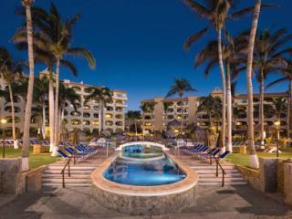 Coral Baja - 5 Star Resort - San Jose Del Cabo vacation rentals