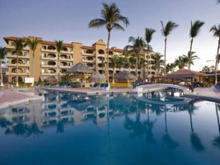 2 Bedroom WorldMark Coral Baja, Cabo MEX - Cabo San Lucas vacation rentals