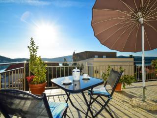 TH01203 Apartments Radojka / One bedroom A3 - Pag vacation rentals
