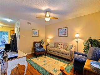Superb Beach House on the North End of Tybee!! - United States vacation rentals