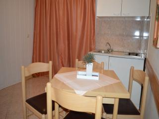 TH01220 Apartments Tenis / Two bedroom A4 - Veli Rat vacation rentals