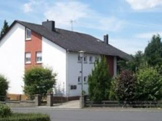 LLAG Luxury Vacation Apartment in Waldgirmes - 1399 sqft, very comfortable - Lahnau vacation rentals