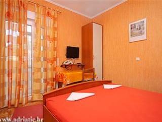 TH03404 Apartments Villa Sladojević / Two bedrooms A3 - Duce vacation rentals