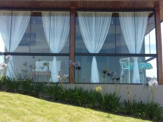 Charming Campos Do Jordao Ski chalet rental with Parking - Campos Do Jordao vacation rentals