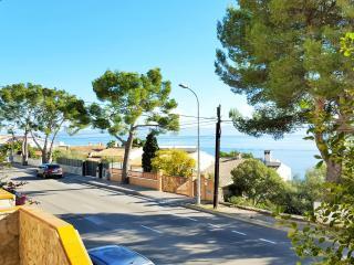 Chalet adosado para 6 personas Alcanada - Alcudia vacation rentals