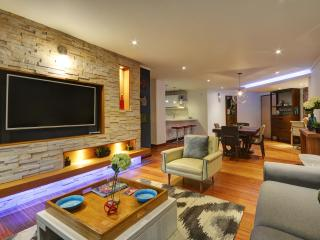 Cool Oasis Close to Nightlife - Medellin vacation rentals