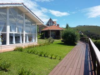 Adorable 2 bedroom Vacation Rental in Campos Do Jordao - Campos Do Jordao vacation rentals