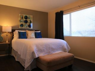 Cozy 3 bedroom House in Spokane Valley - Spokane Valley vacation rentals