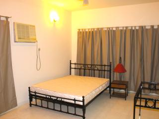 Full furnished apartment for rent short/long term - World vacation rentals
