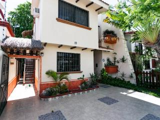Private Home Villa Maya Cancun - Cancun vacation rentals
