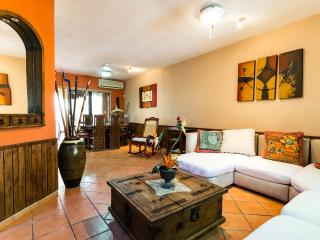 *One of a Kind * 3 BR Private  Villa with Pool - Cancun vacation rentals