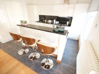 Fabulous Temple Bar Apartment - Dublin vacation rentals