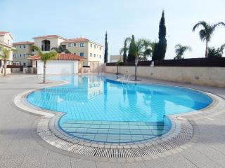 Cyprus In The Sun Apartment FAKA10 Gold - Protaras vacation rentals
