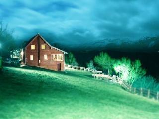 2 bedroom Villa with Internet Access in Bjelasnica - Bjelasnica vacation rentals