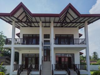 Perfect 1 bedroom Matara Villa with Internet Access - Matara vacation rentals