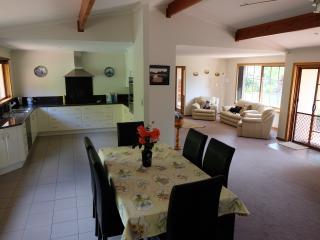 Grindelwald Large House - Grindelwald vacation rentals