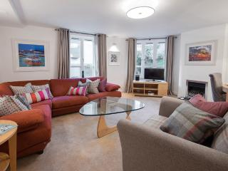 The McDonald Residence - Edinburgh vacation rentals