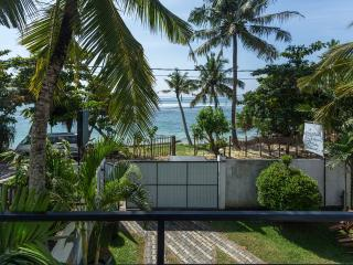 Perfect 1 bedroom Villa in Matara - Matara vacation rentals