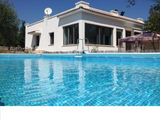 Villa Messerá nel cuore della Valle D'Itria - Martina Franca vacation rentals