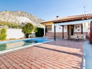 Casa Moranja - Durcal vacation rentals