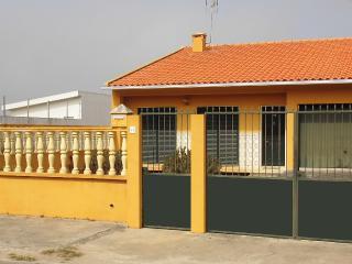 Maison de plein pied avec jardin - Ilhavo vacation rentals