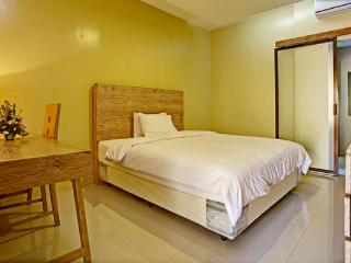 Full Service Apartment in Kuta / Legian in Bali - Legian vacation rentals