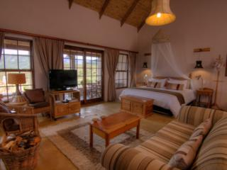 Karoo View Cottages Krans No 3 Self-catering - Prince Albert vacation rentals