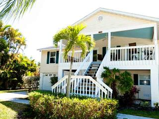 Breeze On In - Holmes Beach vacation rentals