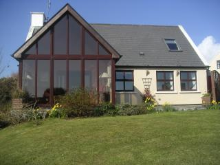 Nice House with Satellite Or Cable TV and Parking - Schull vacation rentals