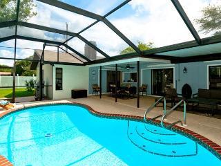 Casa de Capri - Bradenton vacation rentals