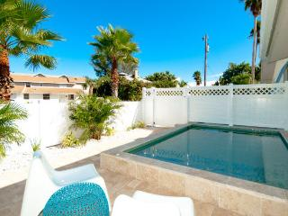 Adorable 2 bedroom Anna Maria House with Internet Access - Anna Maria vacation rentals