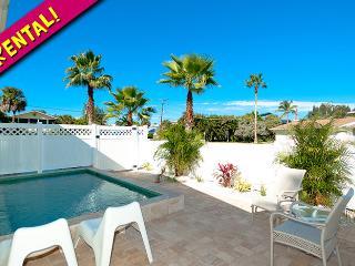 Anna Cabana B - Anna Maria vacation rentals