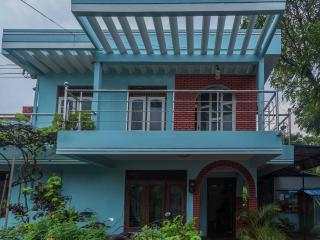 1 bedroom House with Internet Access in Jaffna - Jaffna vacation rentals