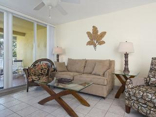 Pelican Landing Antigua Retreat - Key West vacation rentals