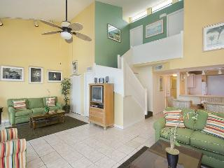 Pelican Landing St. Kitts Penthouse - Key West vacation rentals