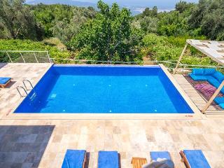 Villa Orange - Kalkan vacation rentals