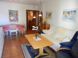 Apartment in Fuengirola Center - Fuengirola vacation rentals
