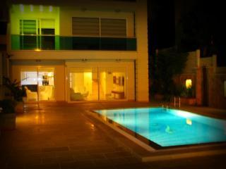 Villa /4 bedroom/8 sleep/5 night min stay - Kalkan vacation rentals