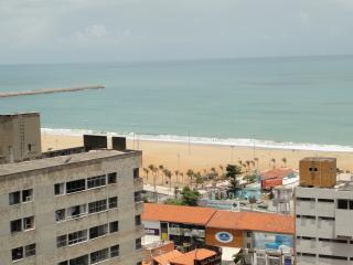Suely 2qts( suítes) c ar - Fortaleza vacation rentals