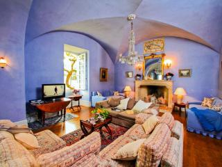 Nice 8 bedroom House in Cadouin - Cadouin vacation rentals