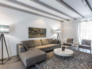 Cozy House with Internet Access and A/C - Saint-Agne vacation rentals