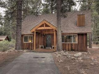 Butterfield Agate Bay Rental - Agate Bay vacation rentals