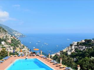 Appartamento Relaxing a Positano - Positano vacation rentals